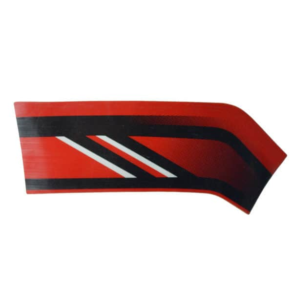 Stripe R FR Cover Type 1 - 86542K0JN10ZF