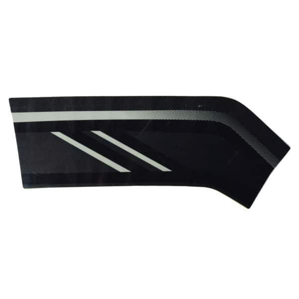 Stripe R FR Cover Type 4 - 86542K0JN10ZC