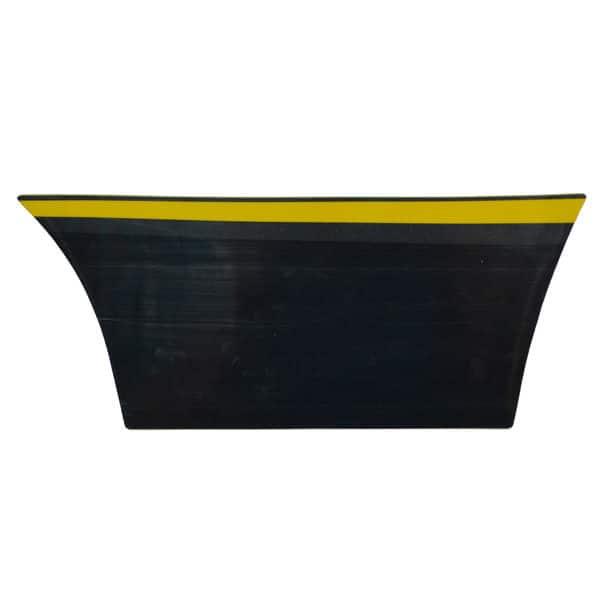 Stripe R FR Cover Type 4 - 86641K0JN00ZB