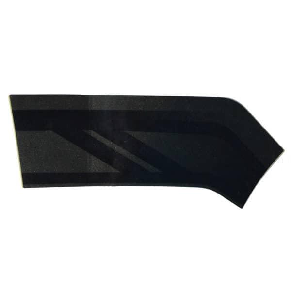 Stripe R FR Cover Type 5 - 86542K0JN10ZB