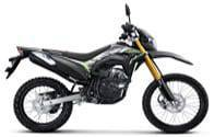 honda-crf-150l-New-Extreme-Grey-2