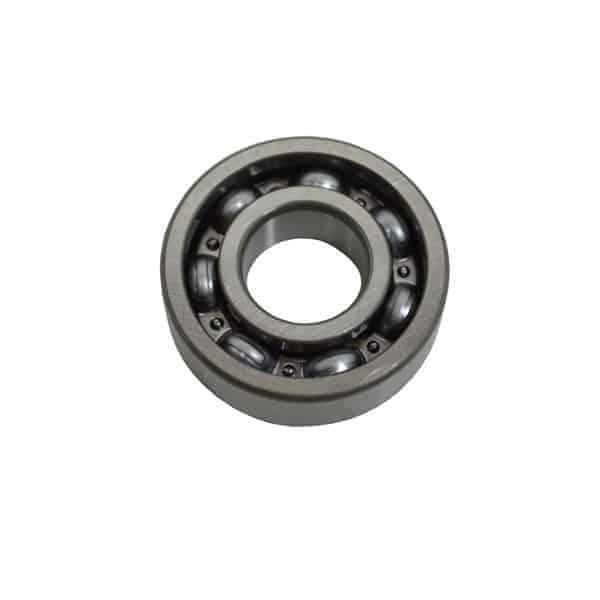 Bearing Ball 6201 - HB6201