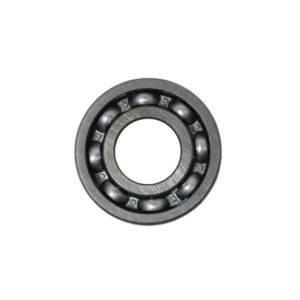Bearing Ball 6203 - HB6203