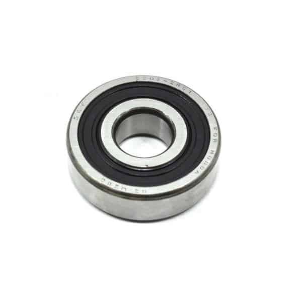 Bearing Ball 6300RS - HB6300RS