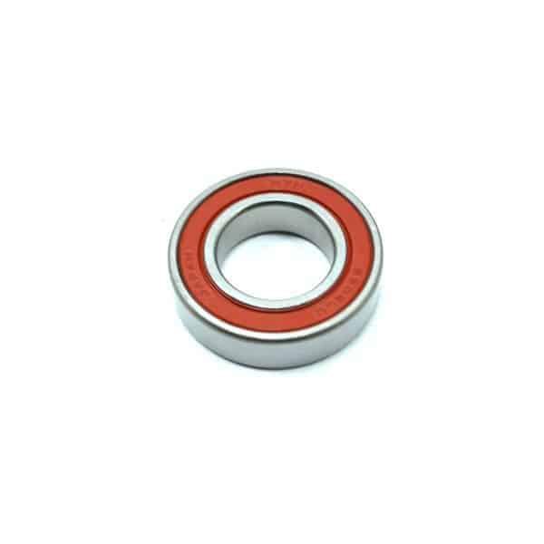 Bearing Rad Ball 6022 - 91009K50T01