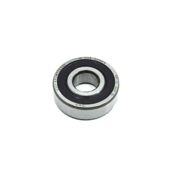 Bearing Rad Ball 6201 - 91052K24904