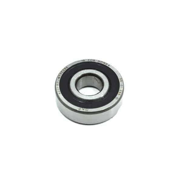 Bearing Rad Ball 6201 - 91052K24904
