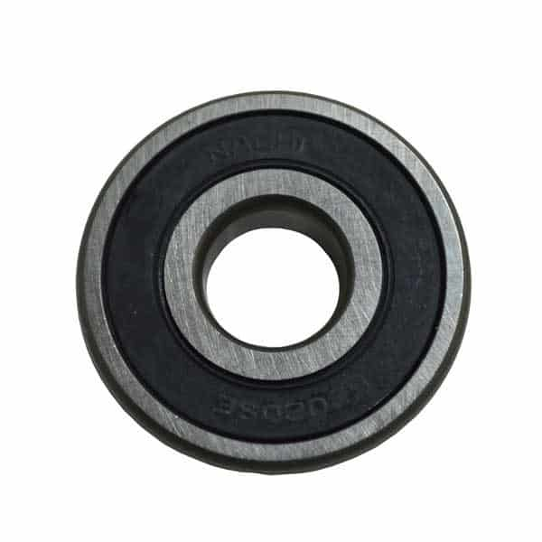 Bearing Rad Ball 6201U L - 91052K24903