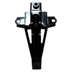 Bracket RR Fender - 50186K15600