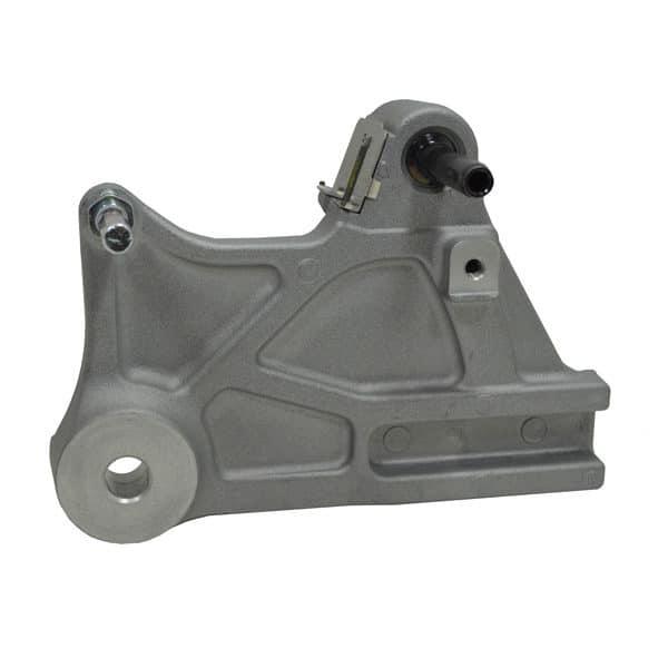 Bracket Sub Assy RR - 43190K56N11
