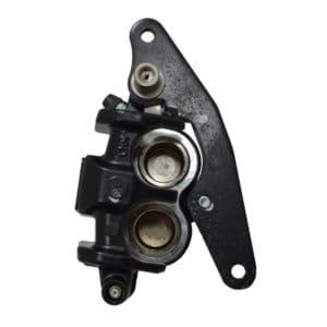 Caliper Sub Assy L FR - 45150K97N11 2