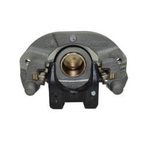 Caliper Sub Assy RR - 43150K0WN01