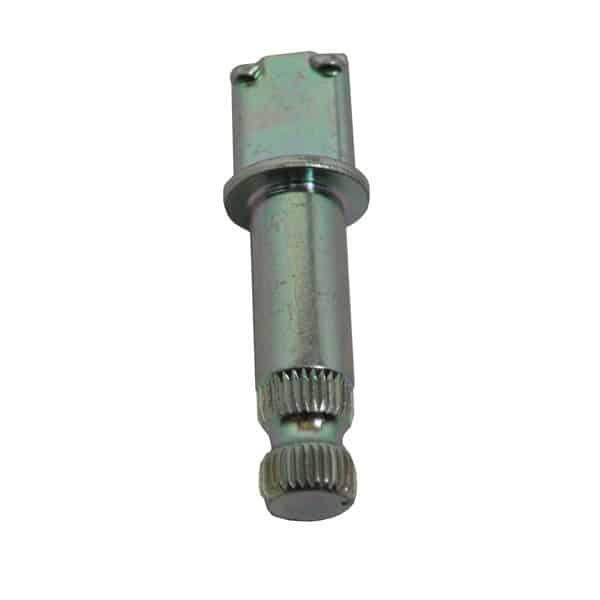 Cam RR Brake - 43141KVB900
