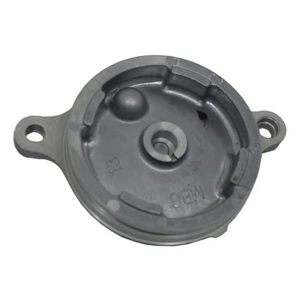Cover Oil Pump - 11361K44V00 2
