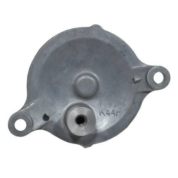 Cover Oil Pump - 11361K44V00
