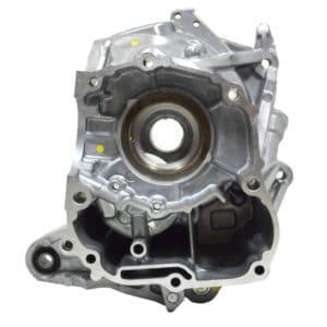 Crank Case Comp Right - 11100K25600 2