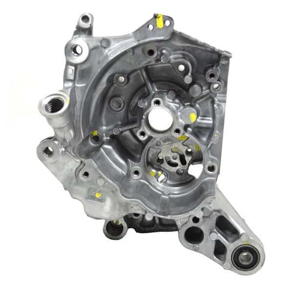 Crank Case Comp Right - 11100K25600
