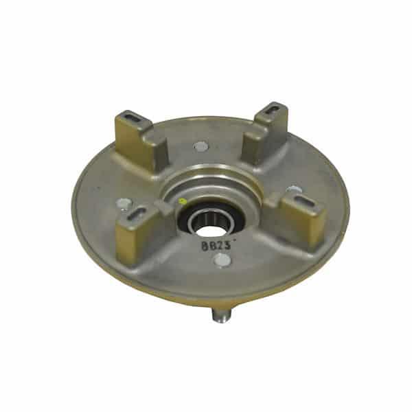 Flange Sub Asydrke Sugomt – New CBR 150R K45G 42615K45N00ZE