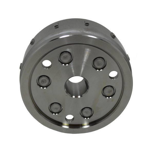 Flywheel Comp - 31110K15921