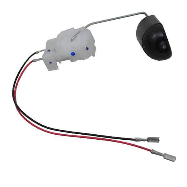 Fuel Unit - 37800K0JN01