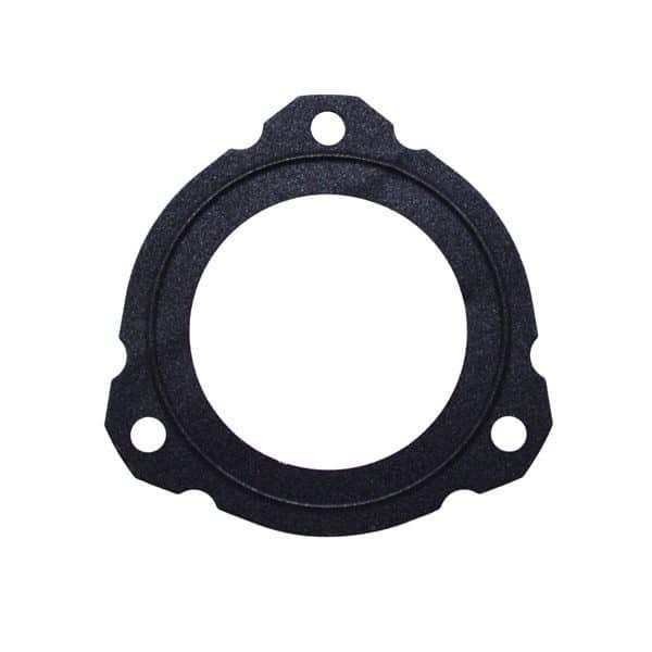 Gasket Oil Filter Nichias - 15439KWW741