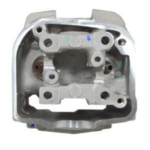 Head Comp Cylinder - 12200K81N00 2