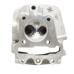 Head Comp Cylinder - 12200K81N00