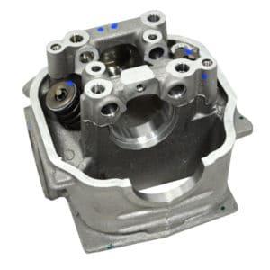 Head Sub Assy Cylinder - 1220BKWWA80 2