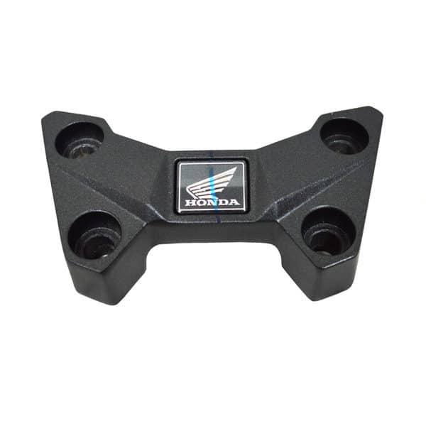 Holder Comp Handle Upper - 53130K15920ZA