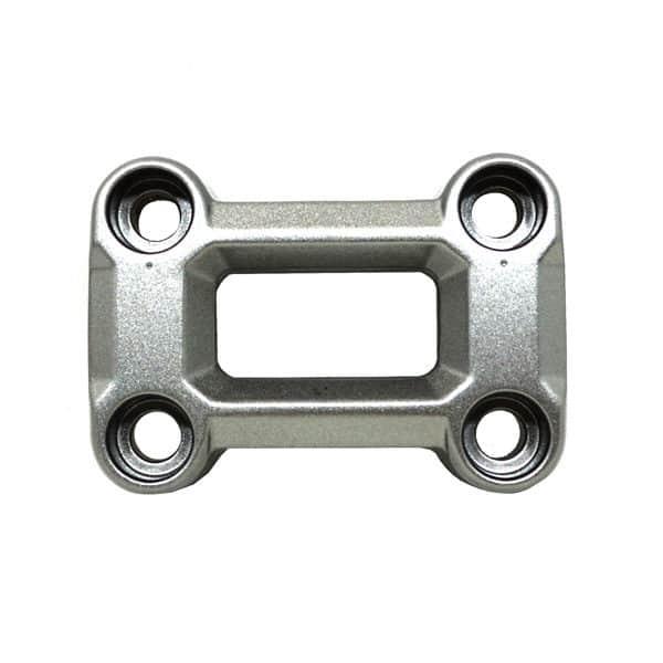 Holder Handle Upper Silver - 53131K0WN00ZA