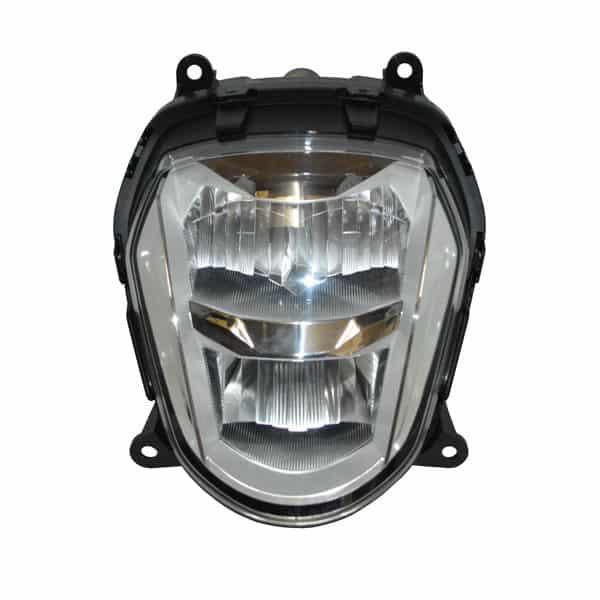 Lampu Depan Light Assy Head - 33100K0JN01