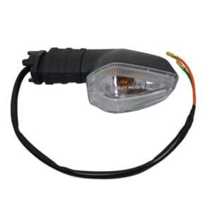 Lampu Sein Depan Kiri - 33450K18961
