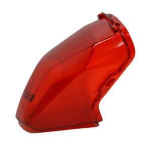 Lens Tail Light - 33705K0JN01 2