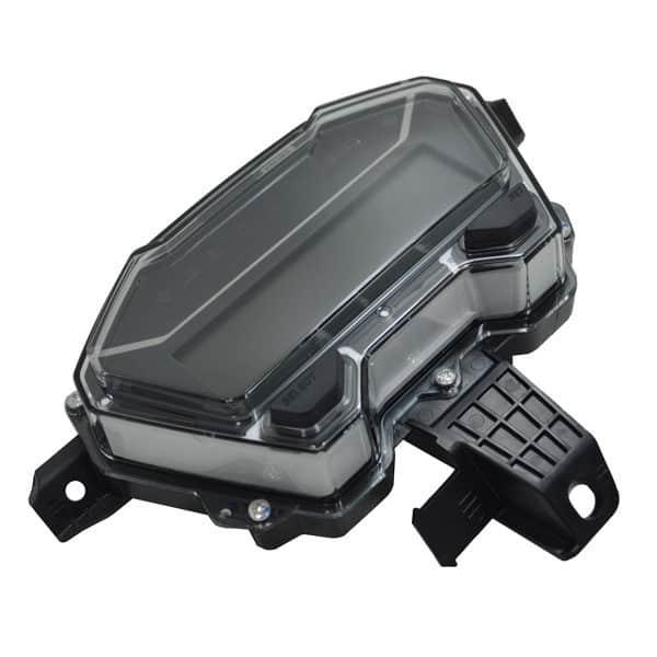 Speedometer (Meter Assy Comb) – Vario 150 eSP K59J