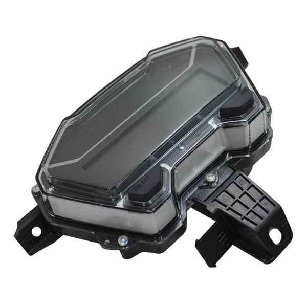 Speedometer (Meter Assy Comb) – Vario 125 eSP K60R