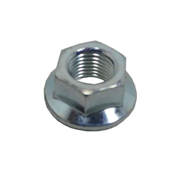 Nut Flange 12MM - 9405012001