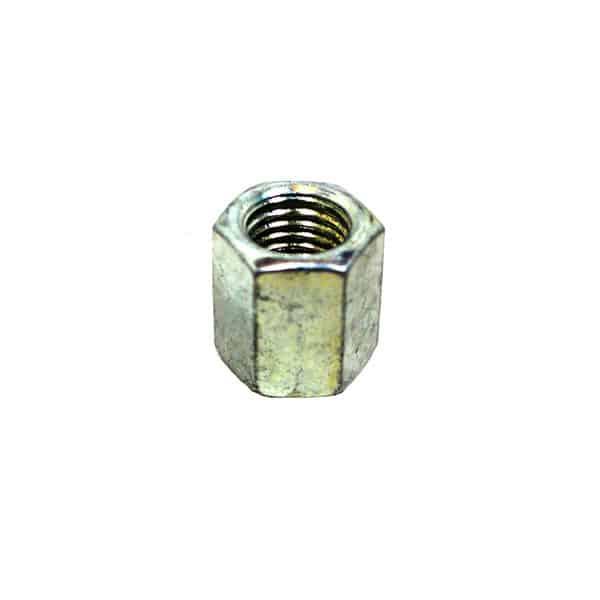 Nut Lock - 90314KVR600