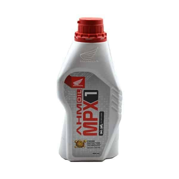 Oli-MPX1-10W30-SL-08L-Ide-082322MAK0LN1