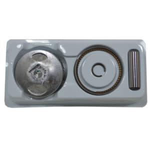 Piston Kit (STD) - 131A1KEH660