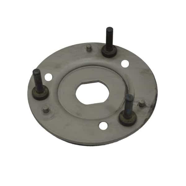 Plate Comp Drive - 22350K81N21