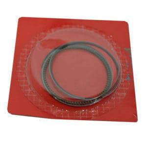 Ring Set Piston OS 0.50 - 13031K81N00