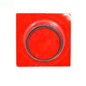 Ring Set Piston (STD) - 13011K59A10