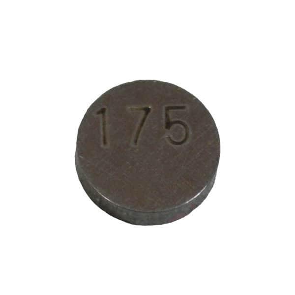 Shim Tappet (1.750) - 14923KT7013