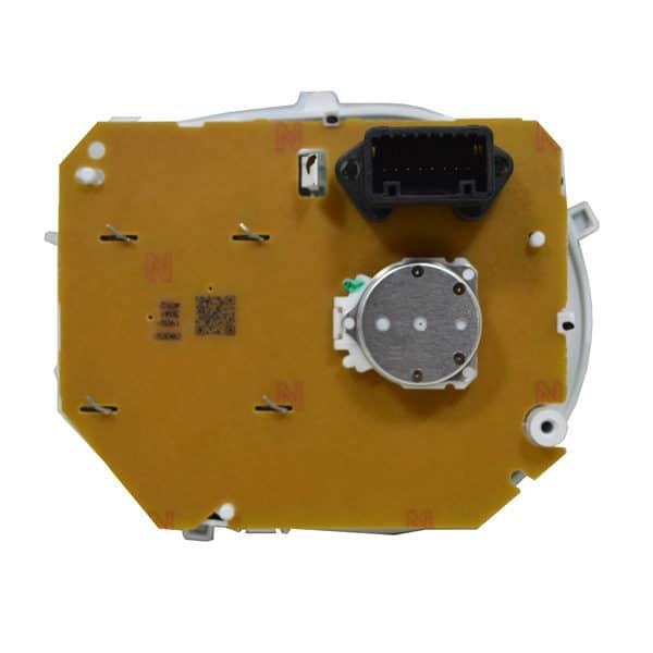 Speedometer Comp – BeAT eSP New (K81)