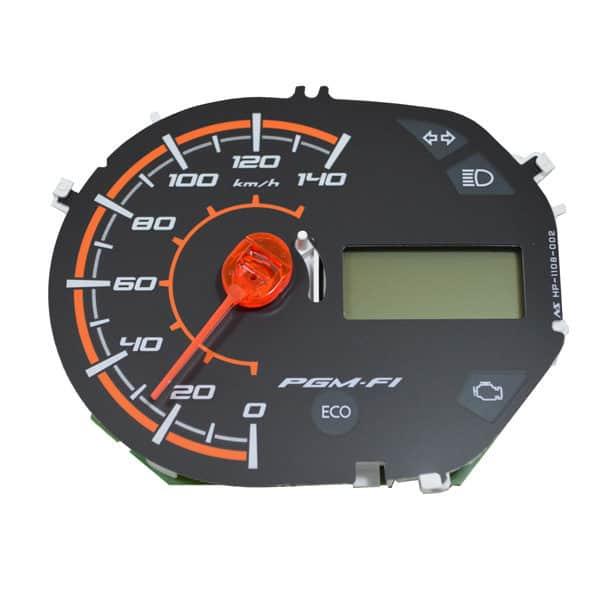 Speedometer Comp - 37210K81N01
