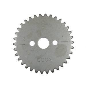 Sprocket Cam (34T) - 14321KZLE00