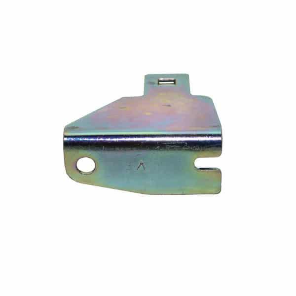 Stay Fuse Box - 80111K50T00