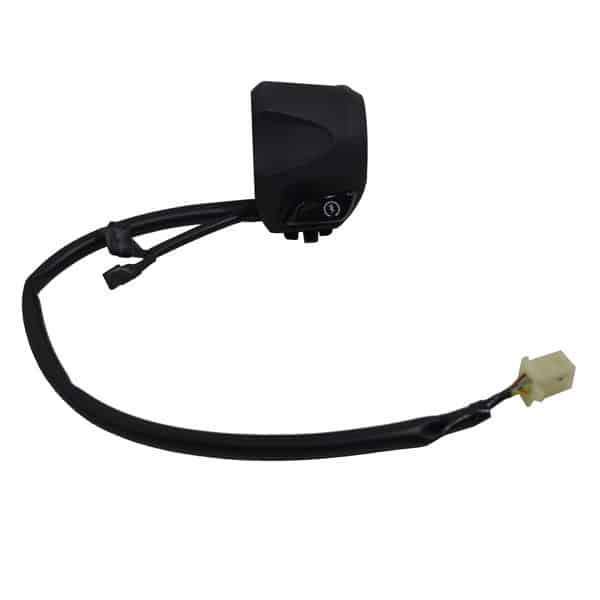 Switch Assy Start - 35130K15921