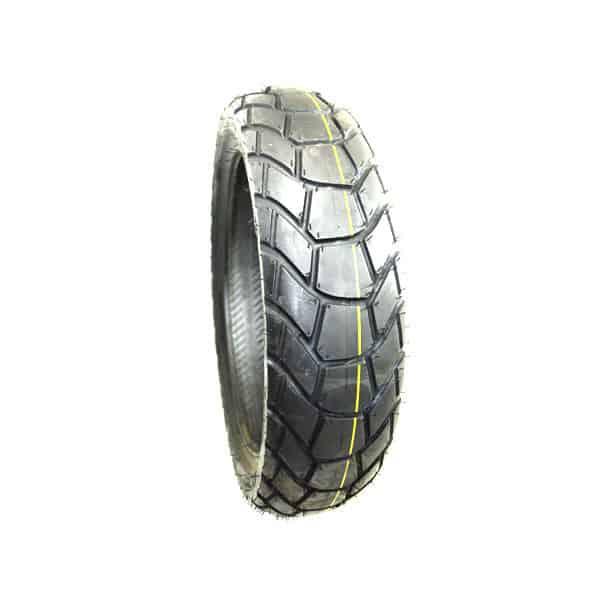 Tire FR (SRI) (11080 -14MC 53P) - 44711K0WN01