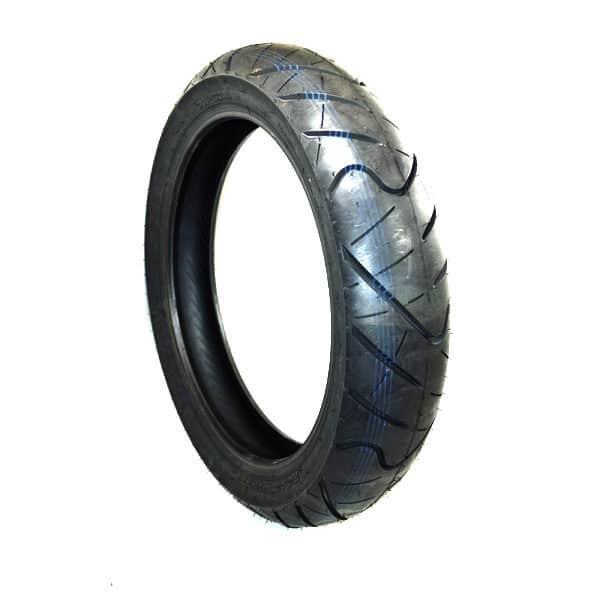 Tire RR 13070 -17 TL - 42711KPPT01